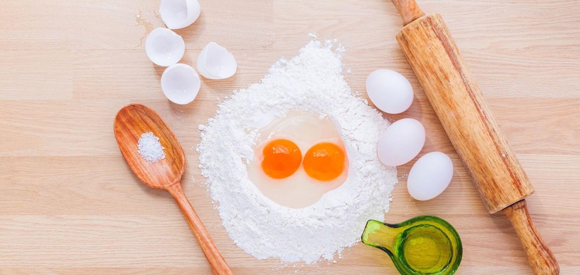 Торт 'Колібрі' за 10 хвилин: простий покроковий рецепт
