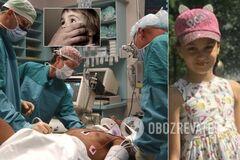 'Педофілів — каструвати!' Українці вимагають зупинити полювання на дітей