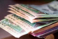 Украинцам в октябре пересчитают зарплаты: кто и сколько получит