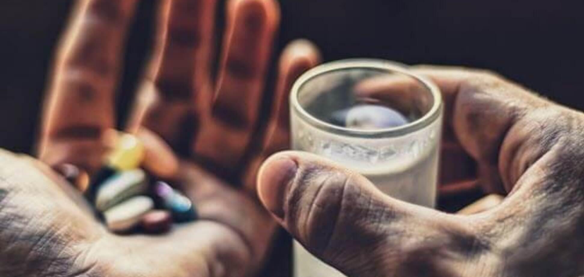 Все гіпертоніки на них сидять: таблетки від тиску несуть смертельну загрозу