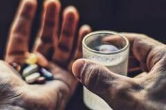 Все гипертоники на них сидят: таблетки от давления несут смертельную угрозу