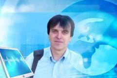 Вбивство журналіста Комарова в Черкасах: спливли дивні деталі