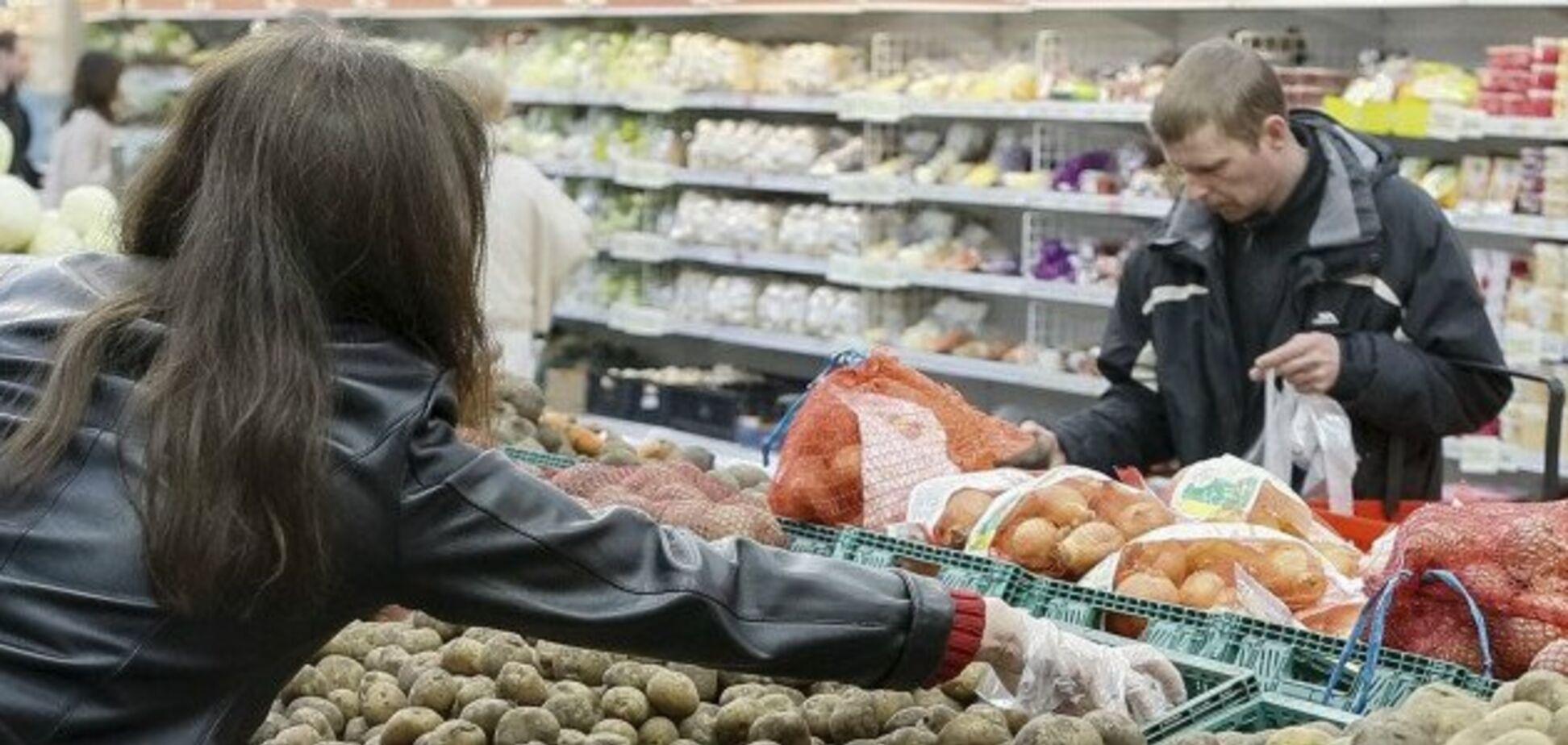 'Так їм і треба!' У мережі показали цінове дно 'ДНР'