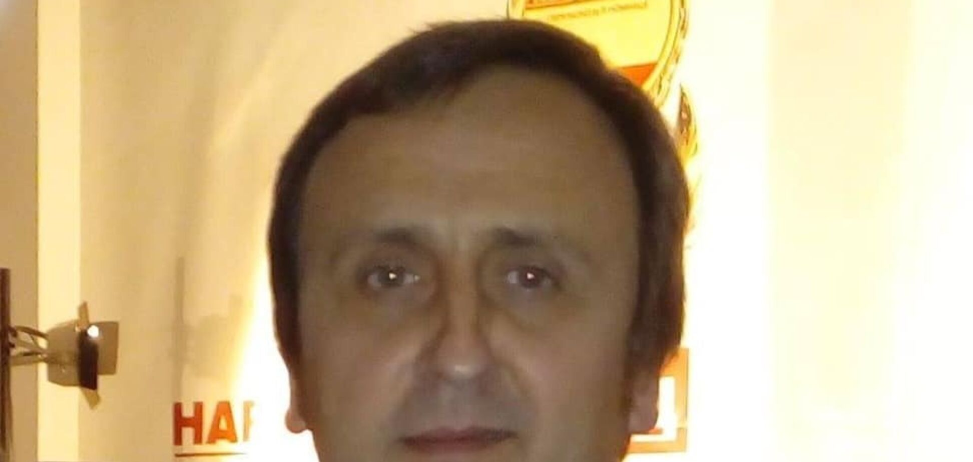 Стало известно о смерти жестоко избитого копами активиста Гриценко