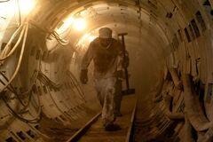 'Чорнобиль'. Нищівний удар по Кремлю