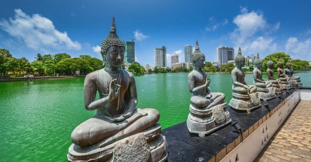 ЧП из-за терактов на Шри-Ланке: появилась плохая новость для туристов