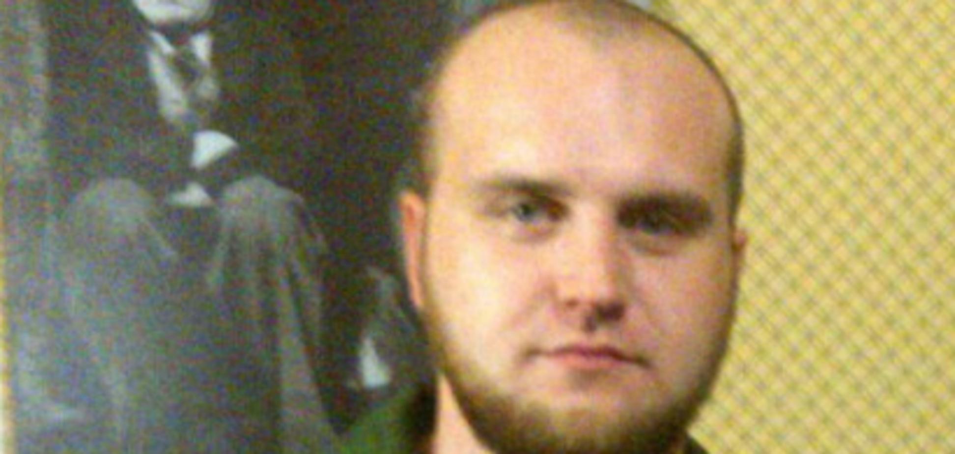 Воевали в батальоне 'Восток': в сети показали фото ликвидированных на Донбассе террористов