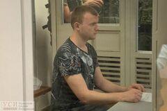 Довів матір до лікарні: з'ясувалися нові страшні факти про вбивцю Даші Лук'яненко