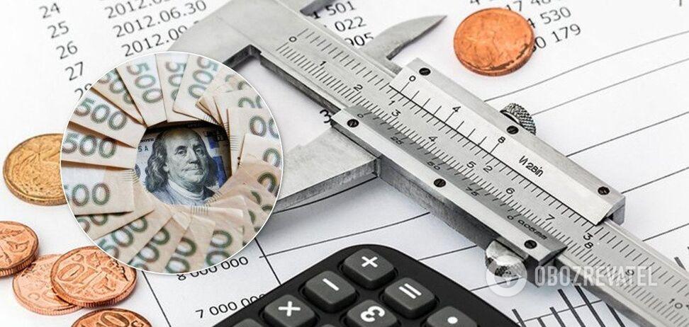 Платить придется за каждый метр: украинцам приходят платежки за недвижимость