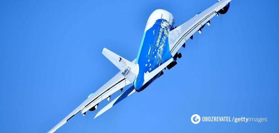 Как выжить в авиакатастрофе: инструкция