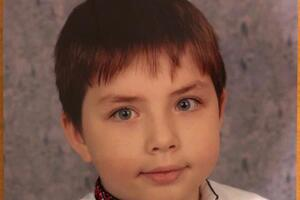 Підозрюється родич: з'явилися подробиці про вбивство 9-річного хлопчика у Києві