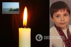 Звіряча розправа над хлопчиком в Києві: в поліції розповіли про вбивцю
