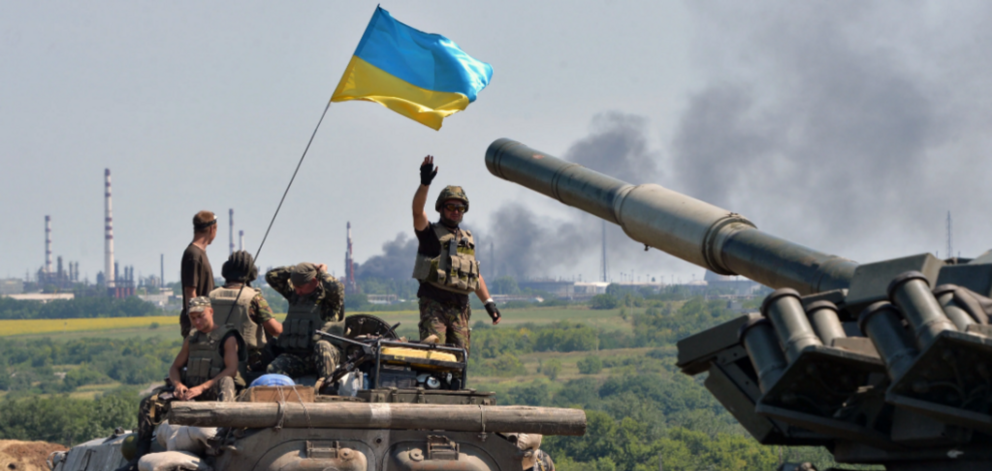 Минобороны попало в скандал из-за смерти бойца АТО на Донбассе: в чем суть