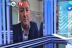 Чому Зеленського не запросили на G20: дипломат поділився подробицями