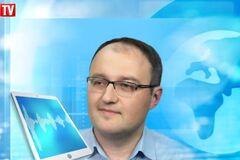 'Небезпечний прецедент': стало відомо, чим загрожує повернення Росії до ПАРЄ