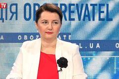 'Нафтогаз' собі залишає 40 млрд від транзиту': названі загрози для української ГТС