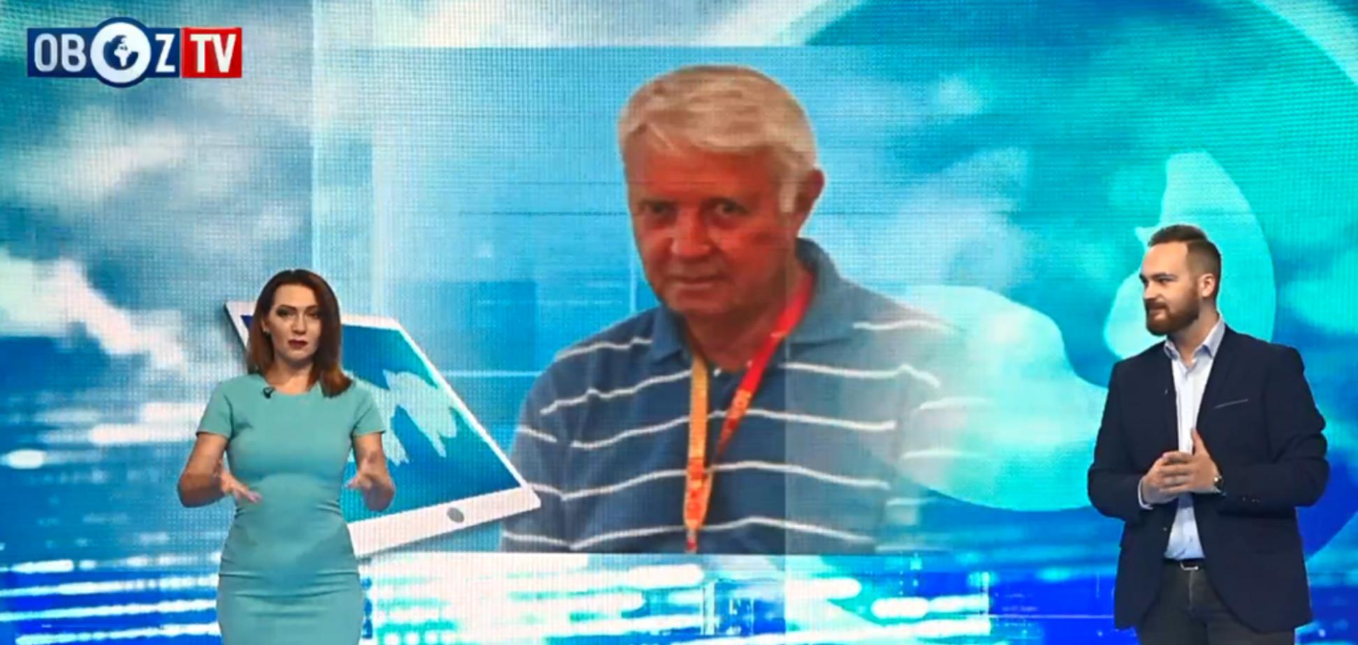 Пекельна спека і грози: народний синоптик дав прогноз на липень в Україні