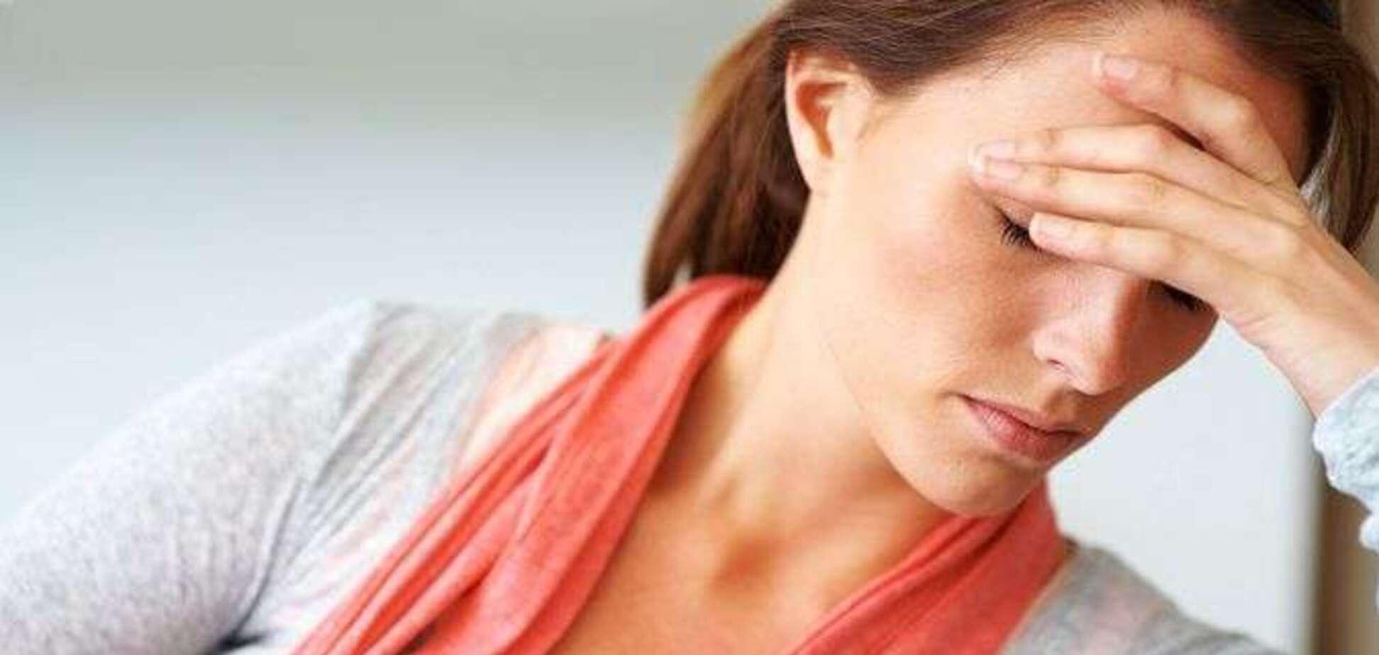 Хронічні болі й утома: вчені назвали ймовірну причину