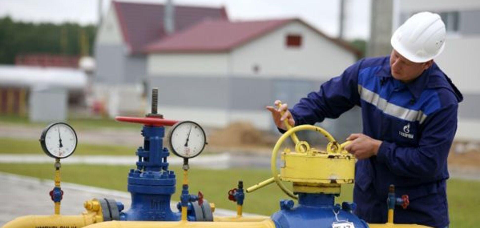 Росія висунула Україні цинічну умову щодо газу: про що йдеться