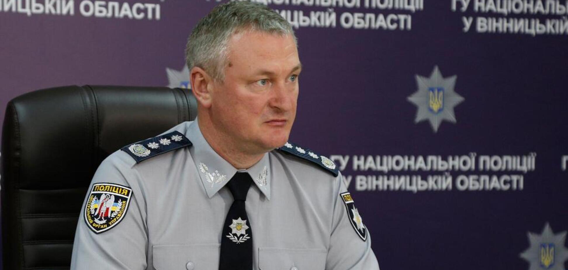 Убили 50 детей: полиция забила тревогу и срочно обратилась к Верховной Раде