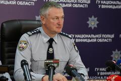 Убили 50 дітей: поліція забила на сполох і терміново звернулася до Верховної Ради