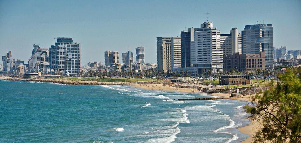 Під час Євробачення-2019 в Ізраїлі жорстко обманювали туристів