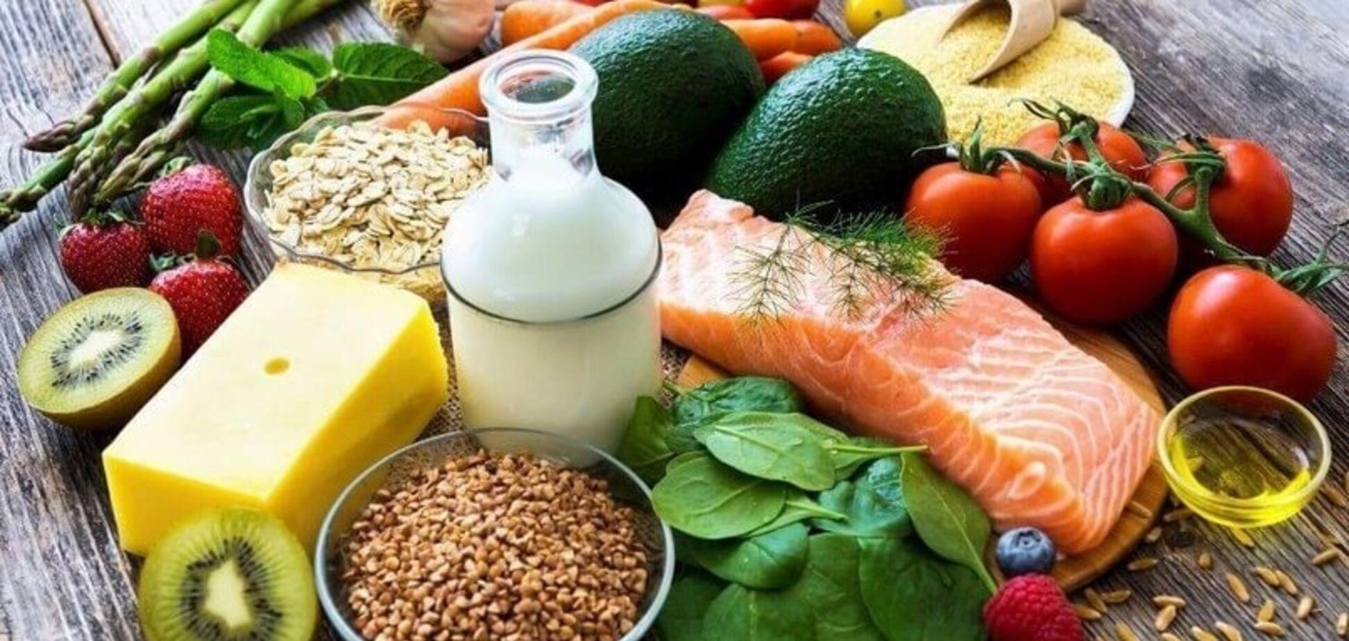 Как правильно готовить и есть ферментированные продукты: полезный рецепт