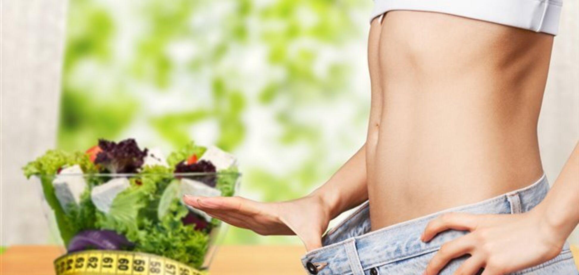 Что мешает похудеть: диетолог назвала вредные привычки