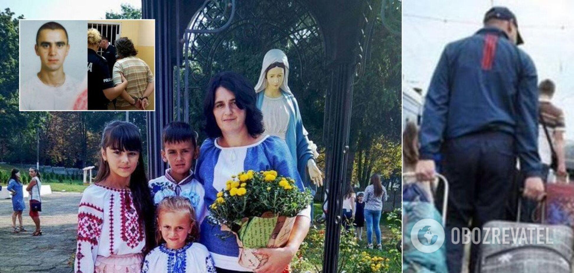 'Бросают умирать как рабов': в Польше жестоко обходятся с заробитчанами из Украины