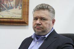 Головань вказав на слід Кремля у спробах ОАСК і Вовка переслідуватиПорошенка