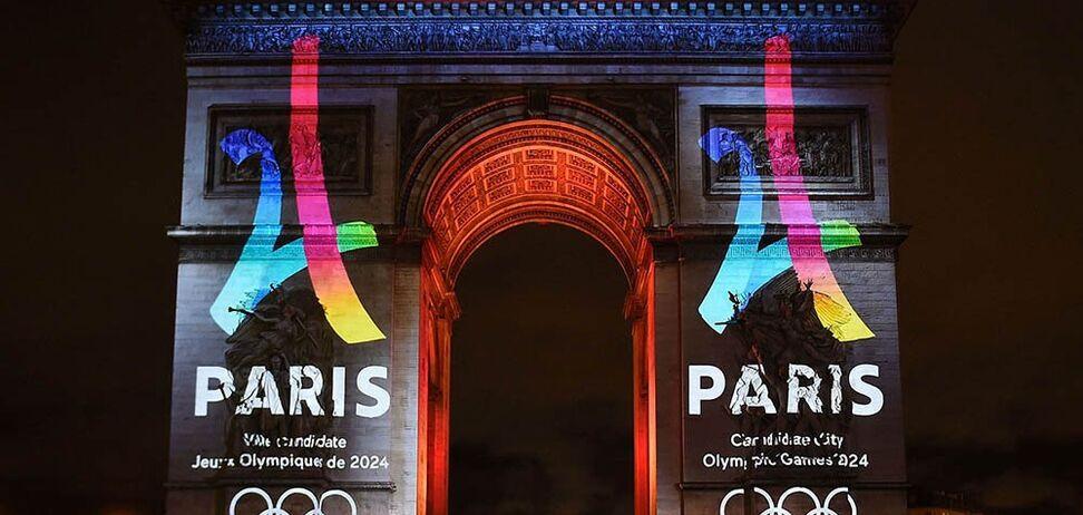 МОК включив в Олімпіаду чотири нові види спорту