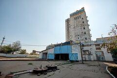 В Украине возник скандал вокруг шахты: последовали первые увольнения