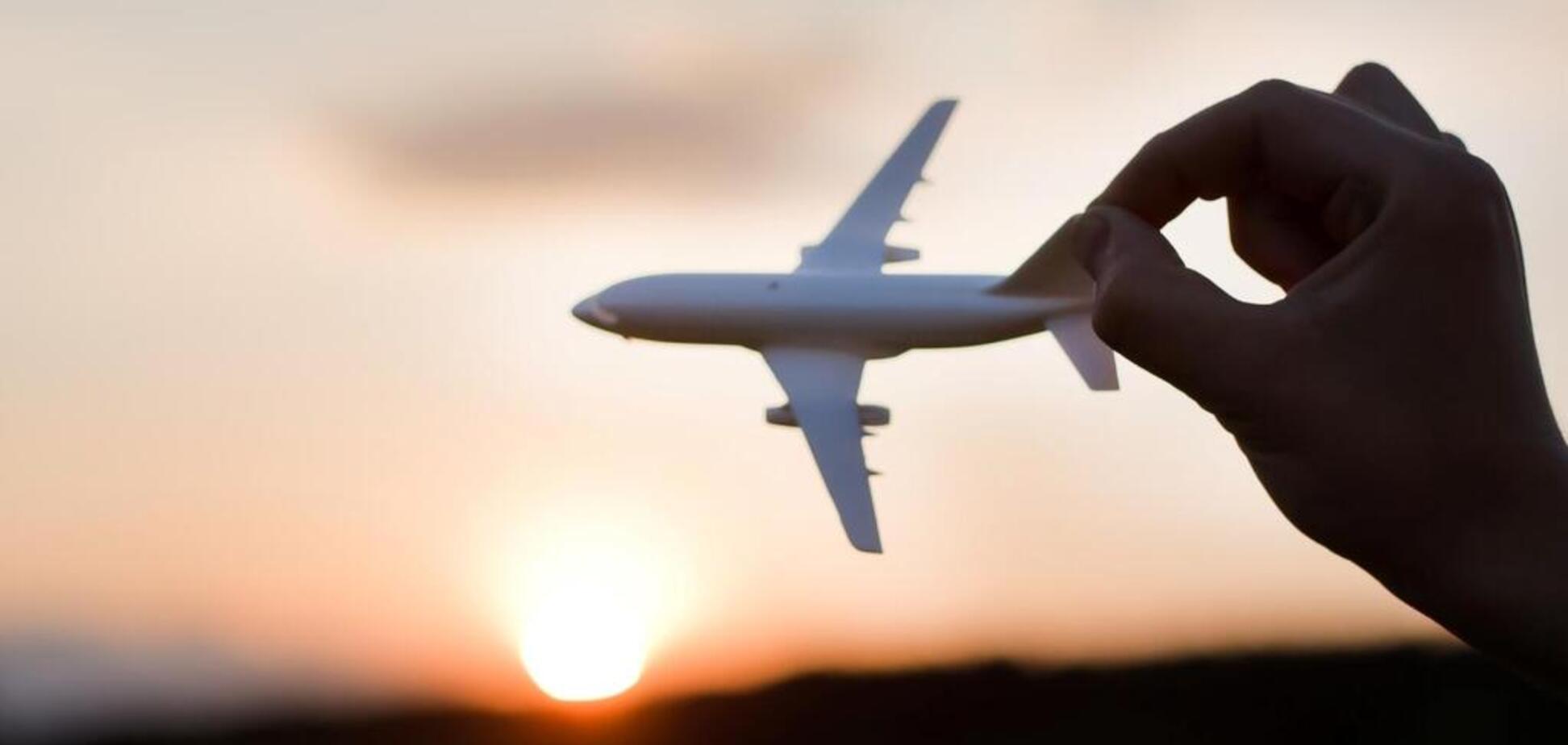 Відпочинок за кордоном: лайфхаки, які допоможуть подорожувати дешевше і комфортніше
