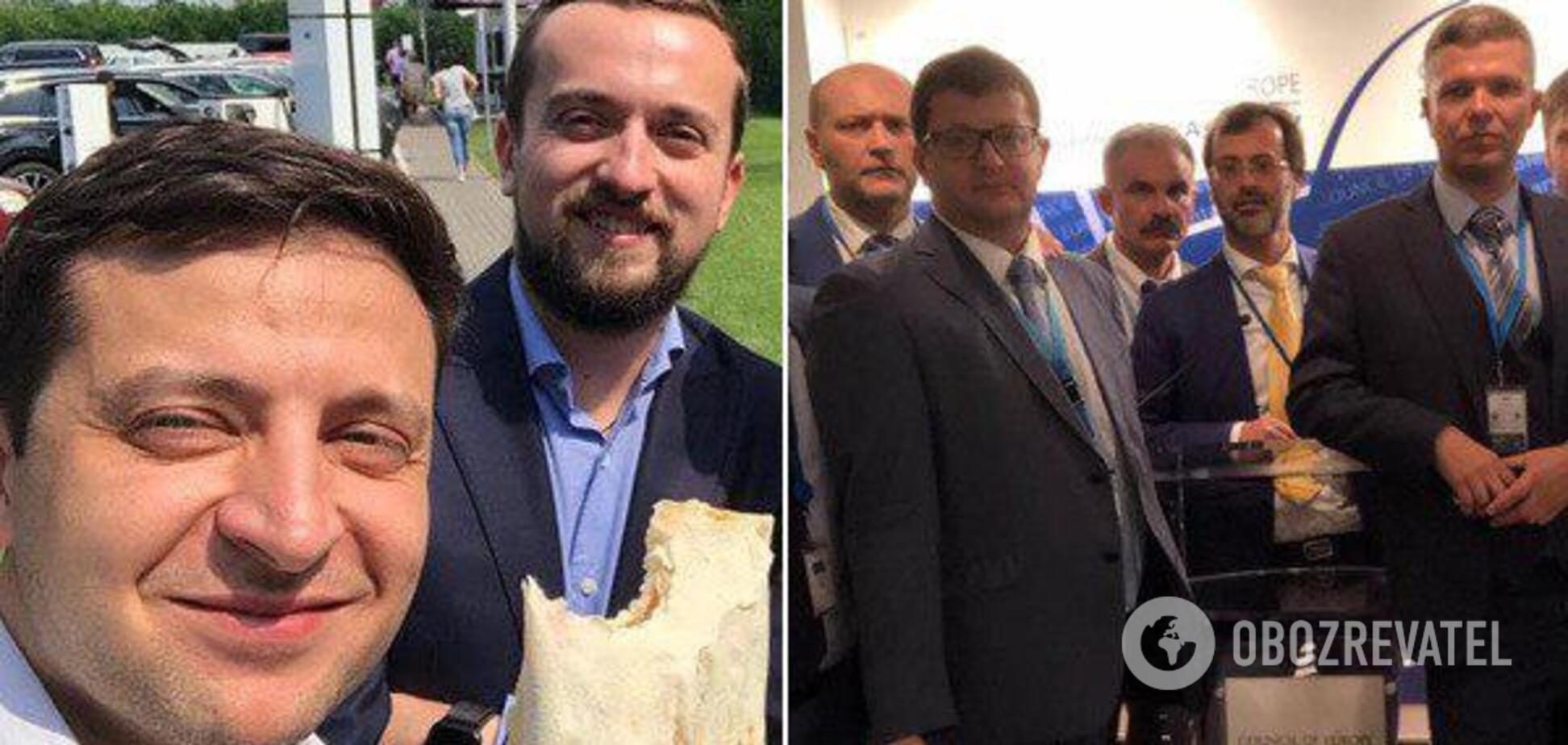 'Зеленский бросил делегацию!' Сеть 'взорвало' предательское решение ПАСЕ по России