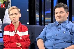 Організатори 'КиївПрайду' розповіли, як в Україні зросла підтримка ЛГБТ
