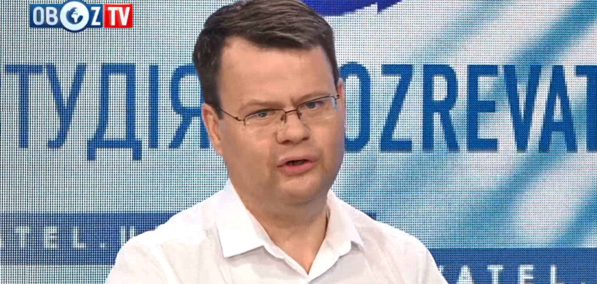Доллар в Украине подорожает: экономист рассказал, когда и на сколько