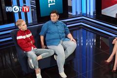 'Торкнулися війни і патріотизму': організатори 'КиївПрайд' назвали його головну особливість