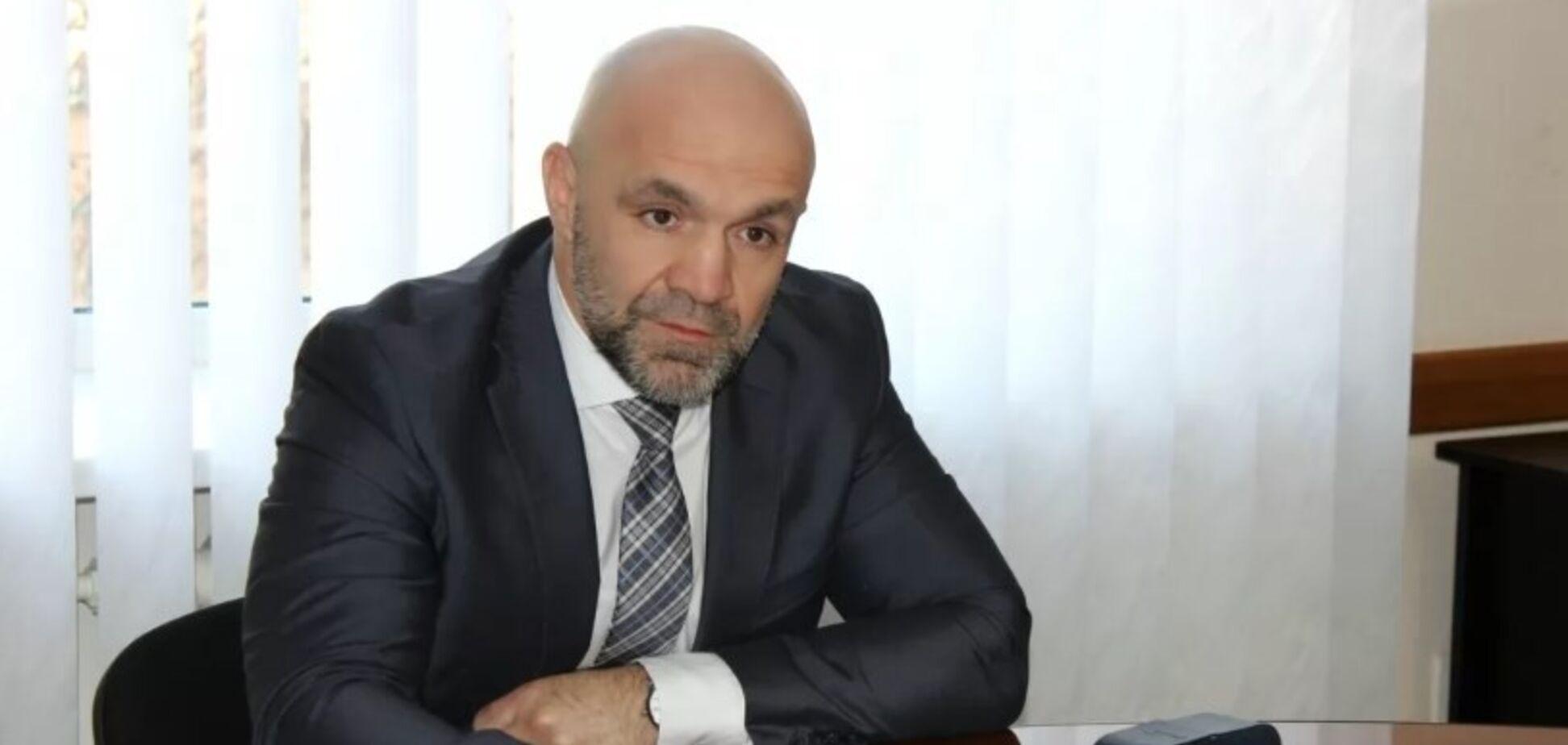 'Обжалованию не подлежит!' Суд вынес новое решение в деле Гандзюк