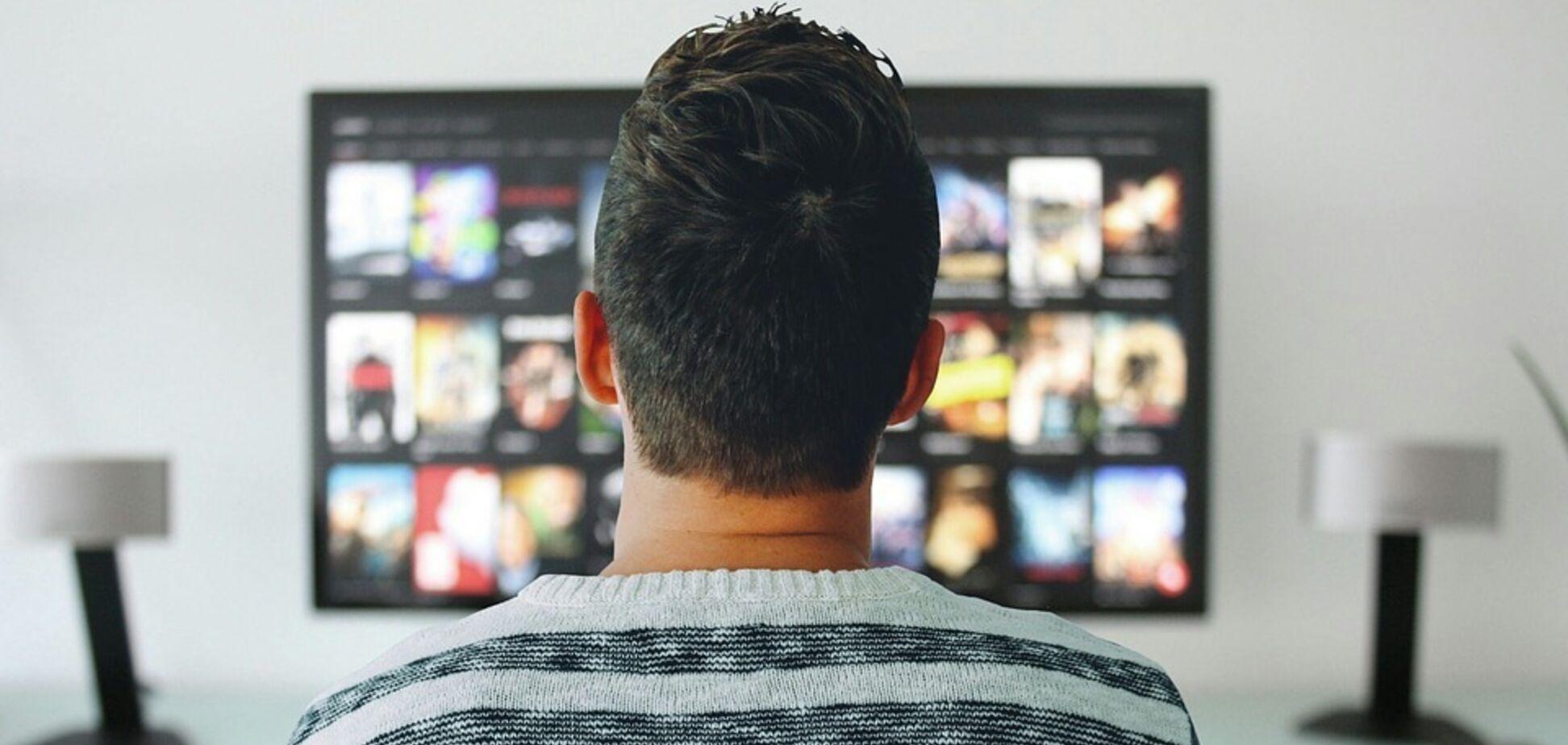 Setanta Sports: як і де дивитися онлайн в Україні новий спортивний телеканал