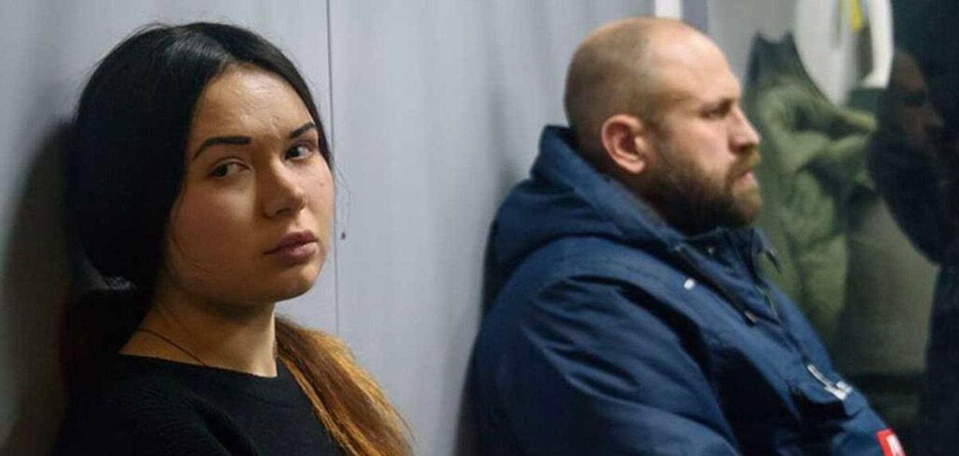 ДТП с Зайцевой: защита Дронова получила весомую победу