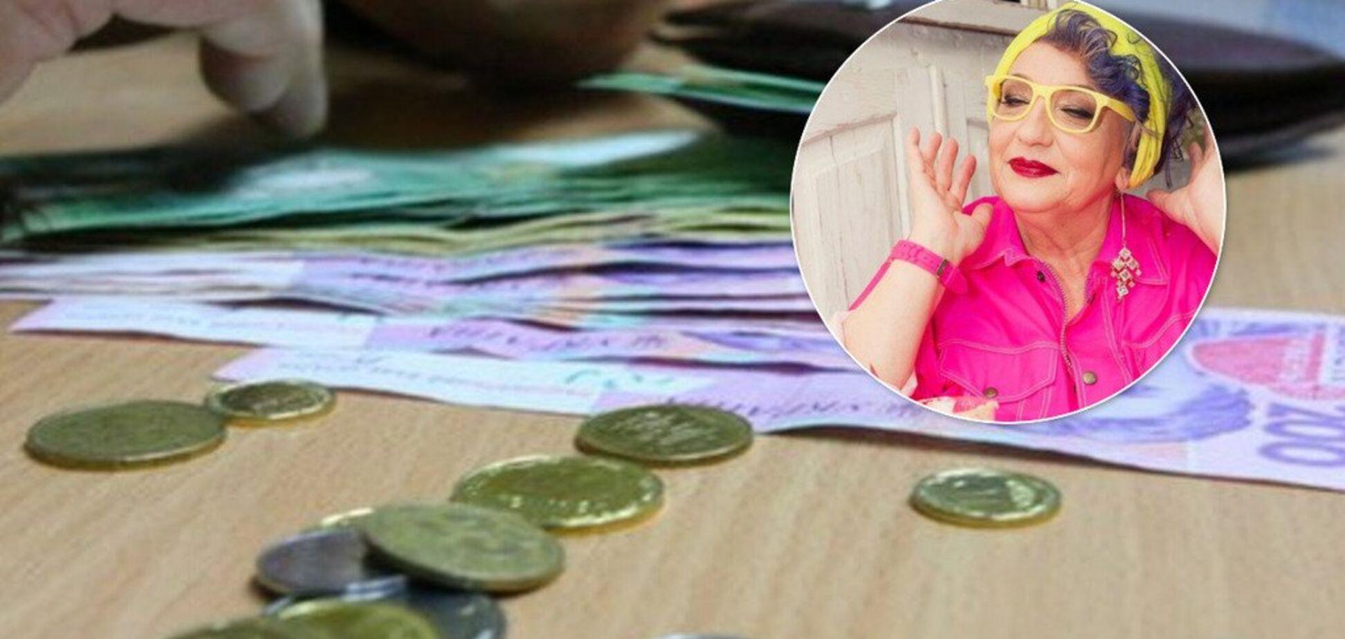 У Кабміні заявили про різкий перерахунок пенсій і зарплат: скільки отримаємо