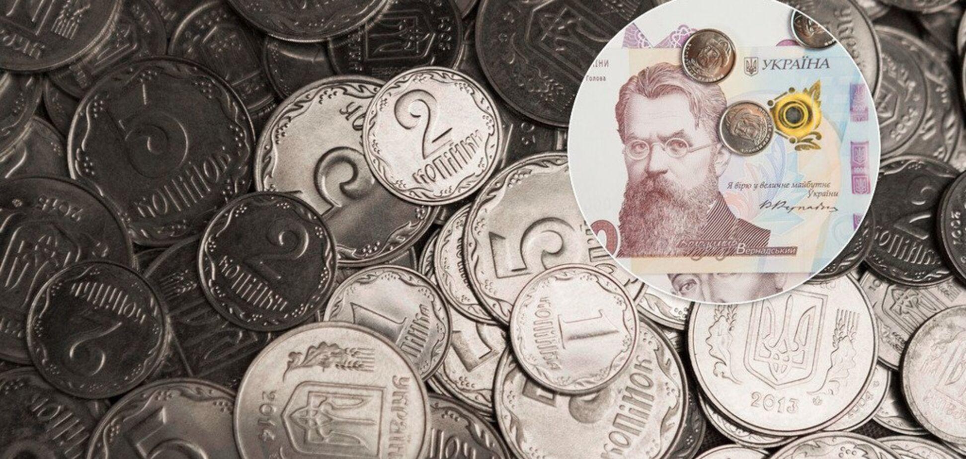В Украине запретят часть денег и введут новые купюры: что нужно знать