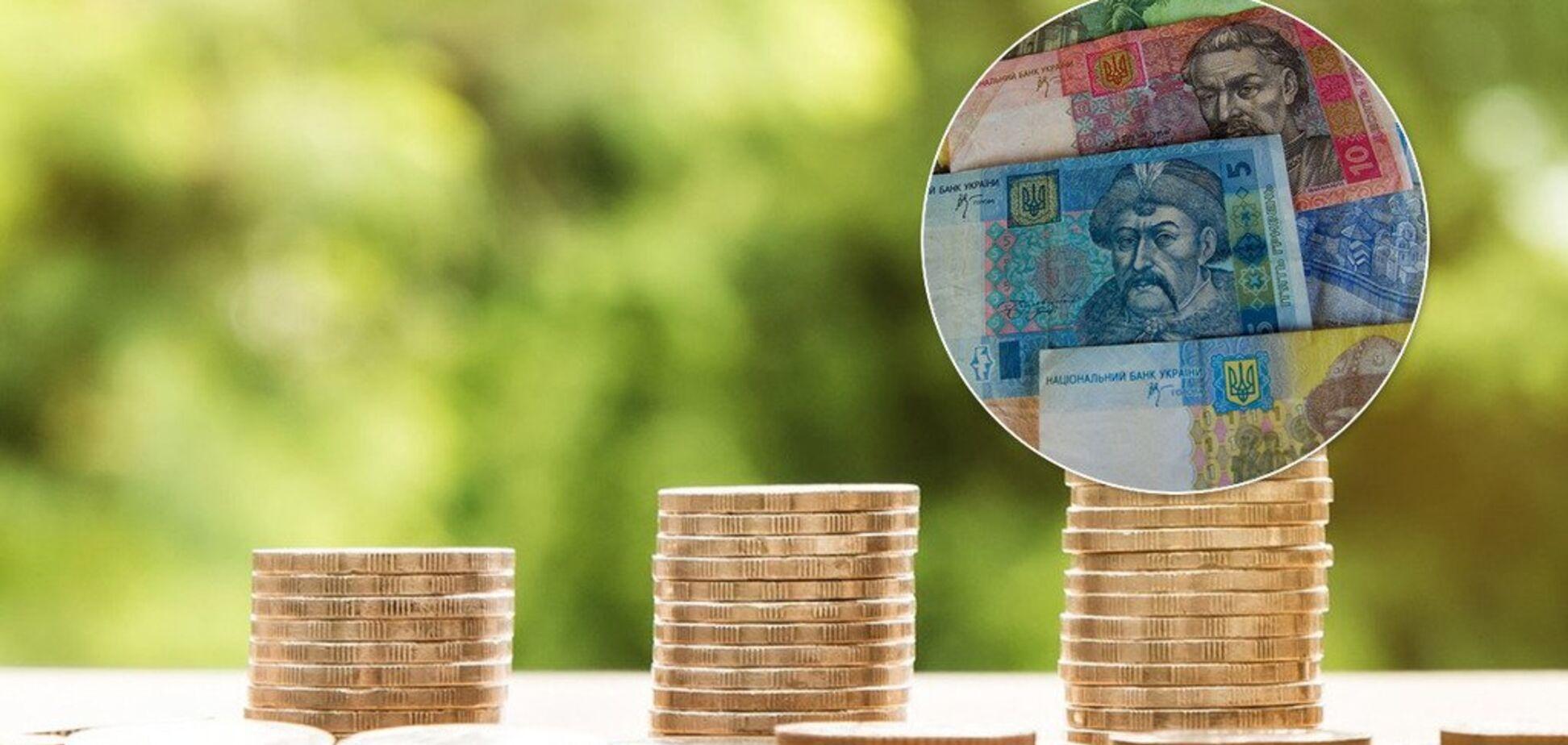 Минималка в 5 тысяч и новый курс доллара: в Минфине рассказали, как разбогатеют украинцы