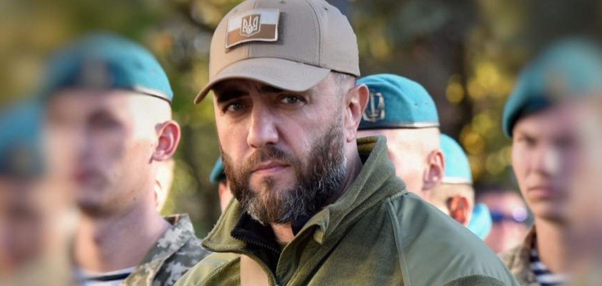 Обыски у Бирюкова: у Порошенко сделали заявление