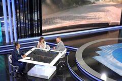 Километр дороги стоит 3 млн гривен: раскрыты схемы коррупции в 'Укравтодоре'