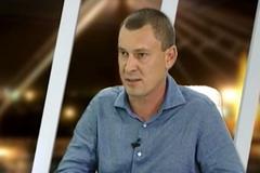 Андрій Андрейчиков