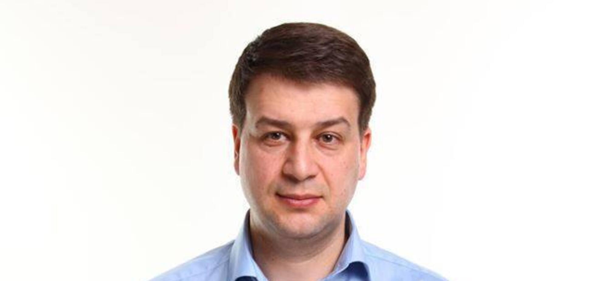 Под Киевом мэра города отстранили из-за подозрений в подкупе избирателей