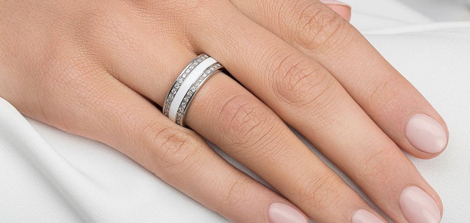 Обручальные кольца – ключевые виды и основные характеристики