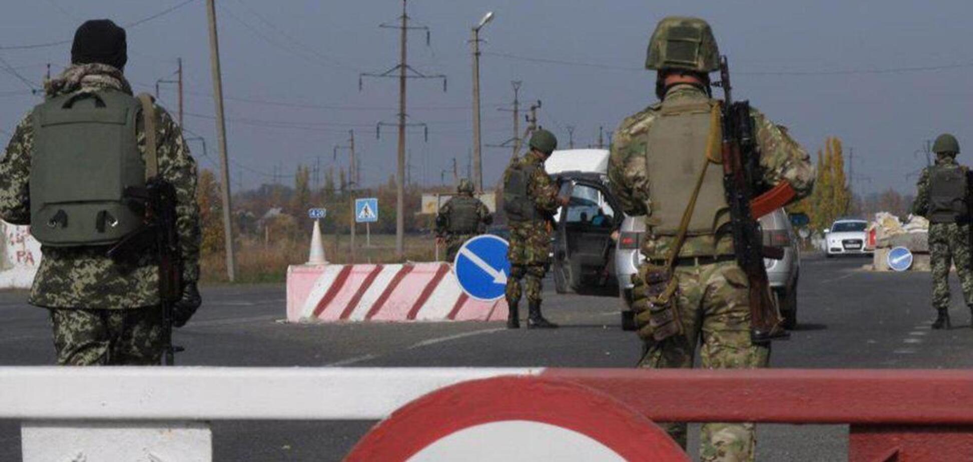 'Не подпускают на пушечный выстрел': росСМИ задумали новый фейк об Украине