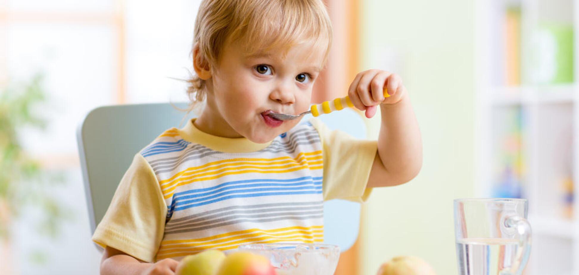 Гастроэзофагеальный рефлюкс у детей и подростков. Часть 3
